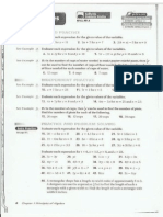 Pg 8 Textbook