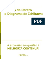 Aula Pareto e Ishikawa_Mariana
