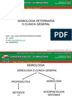 1-2_GENERALIDADES_SEMIOLOGIA