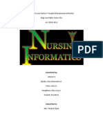 n.i Case Study( Req'r)