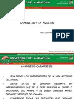 4._ANAMNESIS_Y_CATAMNESIS_(4_SESION)