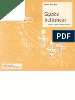 Spade Bellunesi