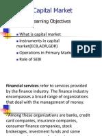 Capital Market1