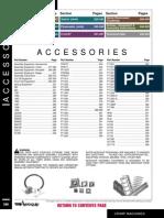 Accessories (346 392)