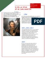 San Martin 2