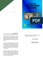 2010 Ped Tek Konversi Air Melalui Pembangunan Sumur_Resapan_2010