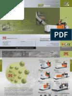 NF Brochure