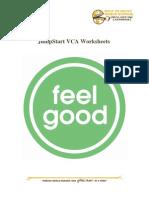 JumpStart VCA Worksheets