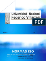 normasiso-110725160352-phpapp01