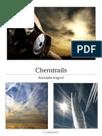 Biomedicina i zdravstvo_dr-postdiplomski studij pdf