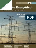 Proyecto_Energetico92_IAEMOSCONI