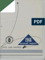 National HQ - 1966