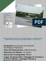 PPP - Proyecto Para El Blog