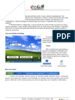 2107 Windows XP