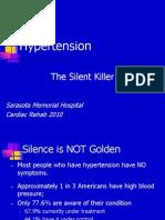 hypertension2010-100517142716-phpapp01