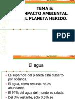 5_impacto_ambiental