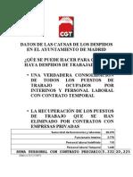 Comunicado_C.G.T._Asamblea_de_Interinos
