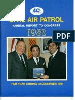 National HQ - 1981