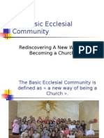 Catechism For Filipino Catholics Pdf