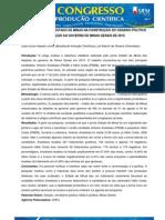 O PAPEL DO JORNAL ESTADO DE MINAS NA CONSTRUÇÃO DO CENÁRIO POLÍTICO DA ELEIÇÃO AO GOVERNO DE MINAS GERAIS DE 2010