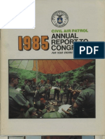 National HQ - 1984