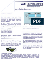 Technical Bulletin December