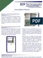 Technical Bulletin February