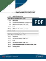 2005 Nbc Parts 3 9 Seminar