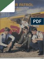 National HQ - 1985