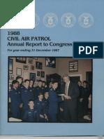 National HQ - 1987