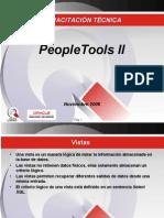 PeopleTools+II