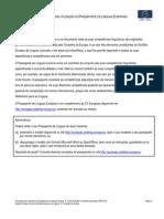 ELPInstructions_pt_PT