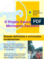 projeto_educativo_ueb