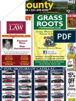 Tri-County News Shopper September 5, 2011