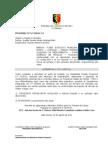 09344_11_Citacao_Postal_cbarbosa_AC1-TC.pdf