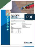 volcan_ficha_fieltros