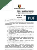 05655_10_Citacao_Postal_nbonifacio_APL-TC.pdf