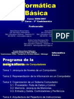 presentacion-informatica-basica