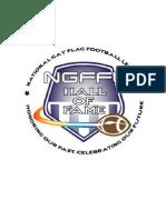 NGFFL HOF Application 2010-Ivan Solis