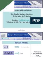 Aspectos epidemiologicos15 07 11