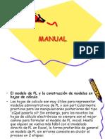 MANUALSOLVER[1]