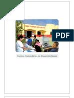 Brochure Ccds