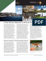 NETN Newsletter Summer09 FINAL 20090708