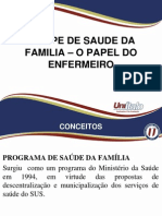 10- EQUIPE PSF