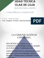 ACTIVIDADES DE CONTEXTUALIZACIÓN  POWER POINT