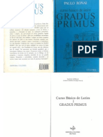 Curso-latim