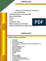 Lubrificação_-_2(uni)