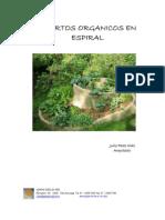 1-5-huertos-organicos-en-espiral