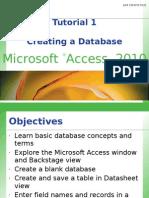 Access.01