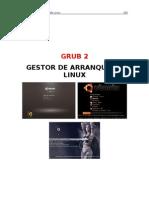 UD2_0_Gestor de Arranque Grub2